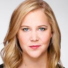 Reported Vintner's Daughter Active Botanical Serum fan Amy Schumer