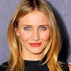 Reported Sachajuan Ocean Mist  fan Cameron Diaz