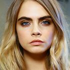 Reported Anastasia Beverly Hills Tinted Brow Gel  fan Cara Delevingne