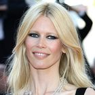Reported Anastasia Beverly Hills Tinted Brow Gel  fan Claudia Schiffer