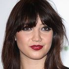 Reported Escentric Molecules Molecule 01 Travel Size in Case fan Daisy Lowe