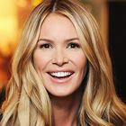 Reported Anastasia Beverly Hills Tinted Brow Gel  fan Elle Macpherson