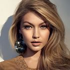 Reported OUAI Haircare Soft Mousse fan Gigi Hadid