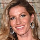 Reported RMS Beauty Lip Shine fan Gisele Bundchen