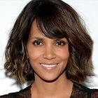 Reported Alfresco Anti Bug Bite Moisturiser fan Halle Berry