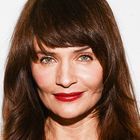 Reported Elizabeth Arden Eight Hour Cream Skin Protectant  fan Helena Christensen