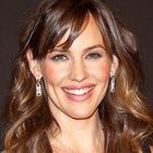 Reported Kai Body Glow  fan Jennifer Garner
