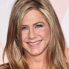 Reported Sachajuan Ocean Mist  fan Jennifer Aniston