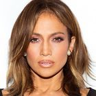 Reported Huda Beauty Scarlett Lashes #8 fan Jennifer Lopez