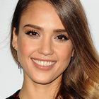 Reported Nurse Jamie Fade to Light Brightening Moisturiser fan Jessica Alba
