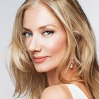 Reported Su-Man Skincare Velvet Skin Brightening Serum fan Joely Richardson