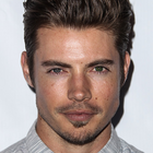 Reported Cor Cor Silver Soap fan Josh Henderson
