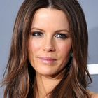 Reported Bed of Nails Acupressure Pillow fan Kate Beckinsale