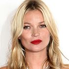 Reported Escentric Molecules Molecule 01 fan Kate Moss