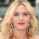 Reported BY TERRY Baume de Rose fan Kate Winslet