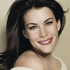 Reported Caudalie Beauty Elixir fan Liv Tyler