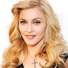 Reported Anastasia Beverly Hills Tinted Brow Gel  fan Madonna