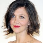 Reported MV Organic Skincare Gentle Cream Cleanser fan Maggie Gyllenhaal