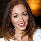 Reported Cor Cor Silver Soap fan Natasha Hamilton