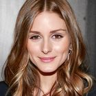 Reported Dr. Dennis Gross Skincare Ferulic and Retinol Anti Ageing Moisturiser fan Olivia Palermo