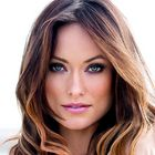 Reported Kat Burki Power Trio Radiance Oil fan Olivia Wilde