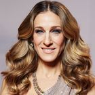 Reported Caudalie Beauty Elixir fan Sarah Jessica Parker