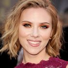 Reported Embryolisse Laboratories Lait-Creme Concentre fan Scarlett Johansson