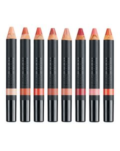 Lip and Cheek Pencil
