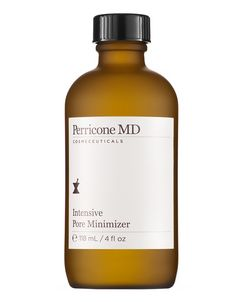 Intensive Pore Minimiser