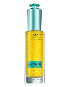 GENIUS Liquid Collagen