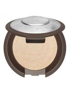 Shimmering Skin Perfector Pressed Highlighter Mini