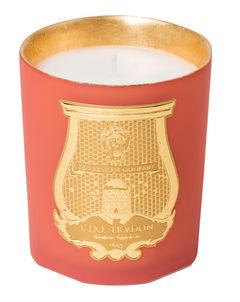Amon Scented Candle