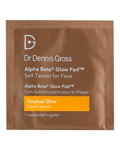 Alpha Beta Glow Pad