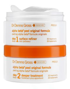 Alpha Beta Peel Original Formula
