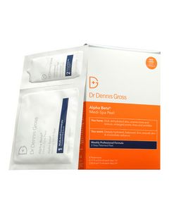 Alpha-Beta Medi-Spa Peel