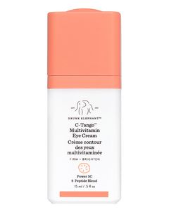C-Tango Multivitamin Eye Cream