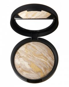 Balance-n-Brighten Baked Foundation