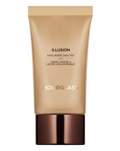 Illusion Hyaluronic Skin Tint