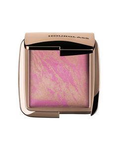 Ambient Lighting Blush - Travel Size