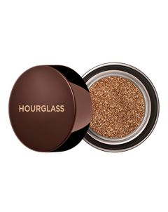 Scattered Light Glitter Eyeshadow