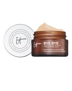 Bye Bye Redness Correcting Cream - Neutral Beige