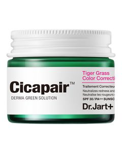 Cicapair Tiger Grass Color Correcting Treatment