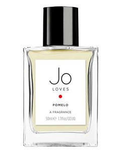 A Fragrance - Pomelo