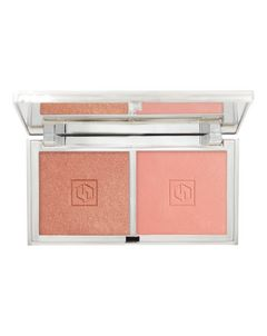 Blush Bouquet Dual Blush Palette