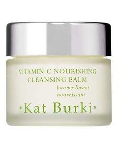 Vitamin C Nourishing Cleansing Balm