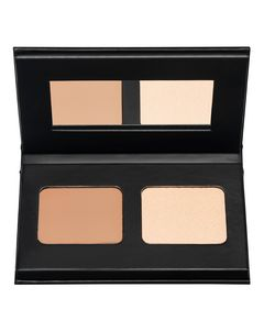 The Contour Duo