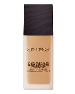 Flawless Fusion Ultra-Longwear Foundation