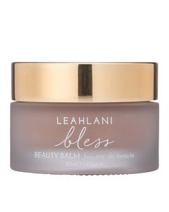 Bless Beauty Balm