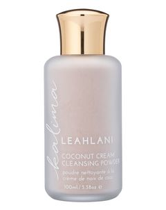 Kalima Coconut Cream Cleansing Powder