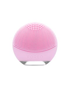 LUNA go Normal Skin Facial Skincare Brush